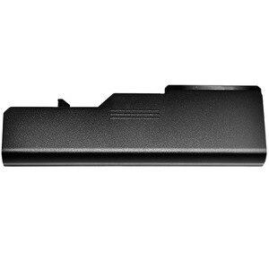 Image 3 - Batería de 6 celdas de 6500mAh para ordenador portátil, para Lenovo G460 G560 G465 E47G L09L6Y02 L09S6Y02 L10P6F21 LO9S6Y02 b570e V360A Z370 K47A Z560