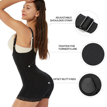 Corrective Underwear Shapers Modeling-Strap Waist-Trainer Strip