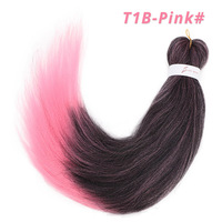 T1b/pink