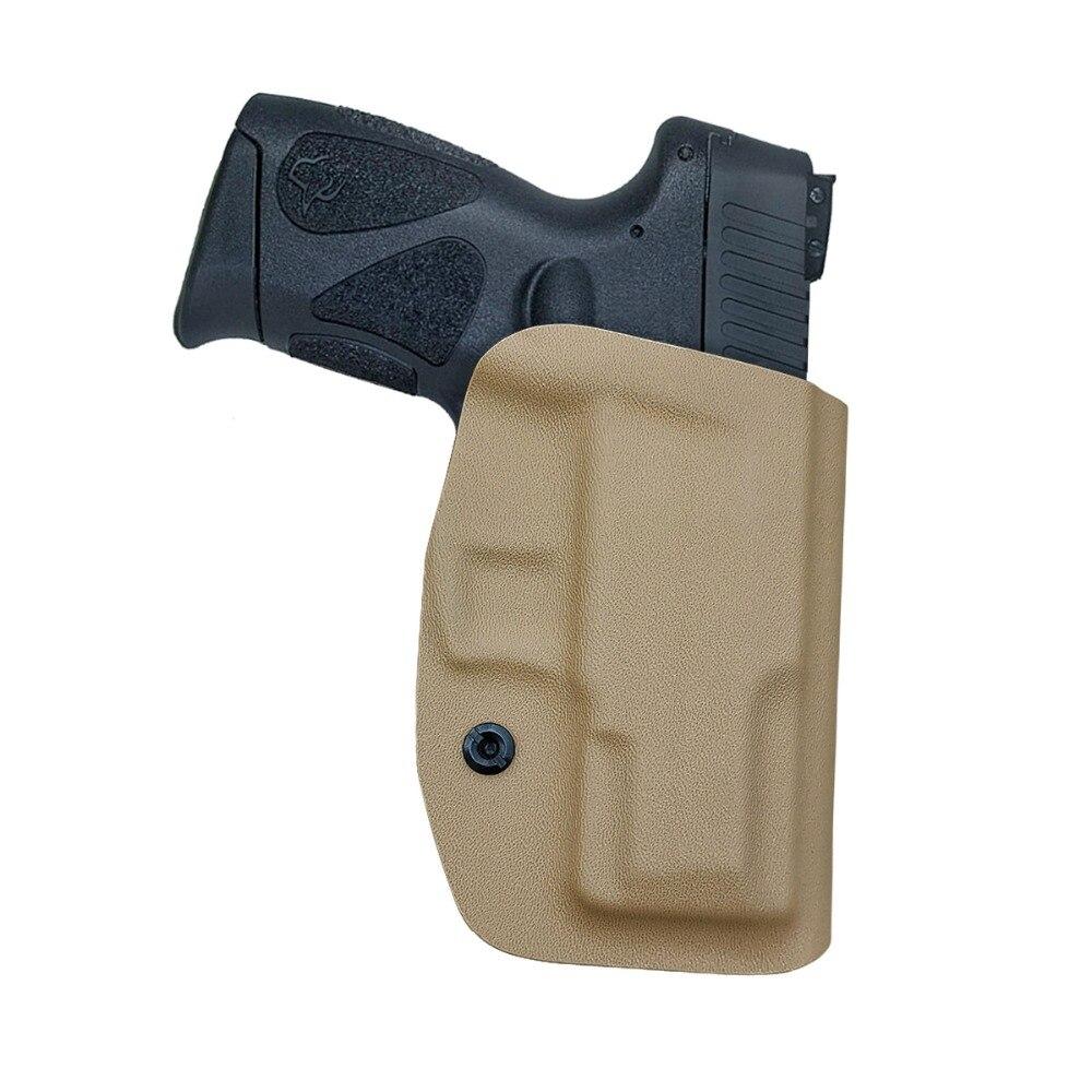 pistola caso-cós fora transportar