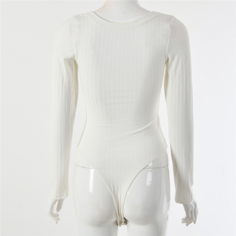 long sleeve bodysuit women27
