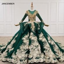 HTL1173 ชุดราตรียาว appliques ประดับด้วยลูกปัดเลื่อมรูปแบบพู่อย่างเป็นทางการชุดผู้หญิง vestidos Elegant vestidos de finalistas