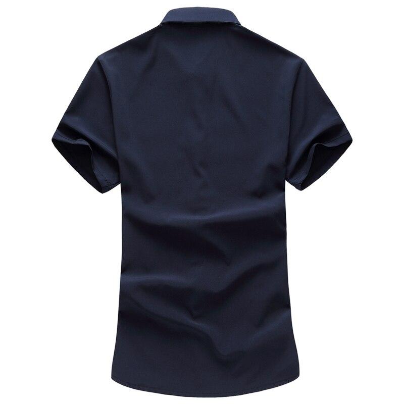New Chinese style boys short sleeve