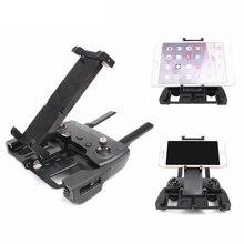 Remote Controller Smartphone Tablet Holder Bracket Support f