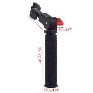 Image 3 - OOTDTY Einstellbare Griff Hand Grip für DJI Ronin S/Ronin SC Stabilisator Gimbal Zubehör
