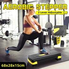 100kg fitness aeróbica passo ajustável antiderrapante cardio yoga pedal passo passo passo passo passo passo passo passo passo passo passo passo passo passo passo passo passo