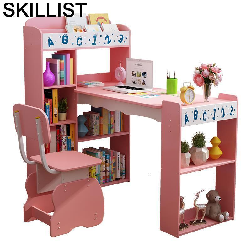 Y Mesa Infantiles Play Tavolo Bambini Mesinha Infantil Toddler Stolik Dla Dzieci Adjustable Enfant For Kinder Study Kids Table