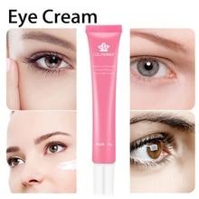 Eye Cream Eyes Serum Moisturizing Ageless Anti Wrinkle Firming Whitening Skin Care цена и фото
