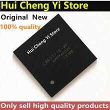(2 개) 100% 새 LGE2111B WF lge2111b wf bga 칩셋