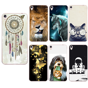 Fashion Cartoon Soft Silicon Phone Case for Zenfone Live ZB501 ZB 501 KL 501KL Full Back Cover for ASUS A007 AOO7 ASUS_A007