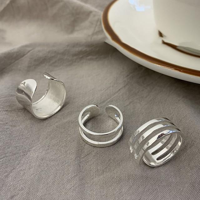 bague-en-argent-simple
