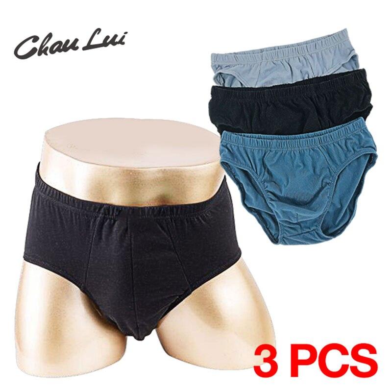 3 шт./партия, бесплатная доставка, самые дешевые 100% хлопковые мужские женские трусы большого размера, мужское нижнее белье, трусы 4XL/5XL/6XL