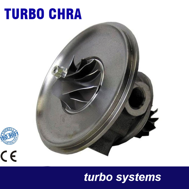 turbo cartridge VL38 55218934 71724555 71724556 71724485 55248311 core chra for Fiat 500 Abarth 1.4T-Jet 16V 2009- 135 HP 3