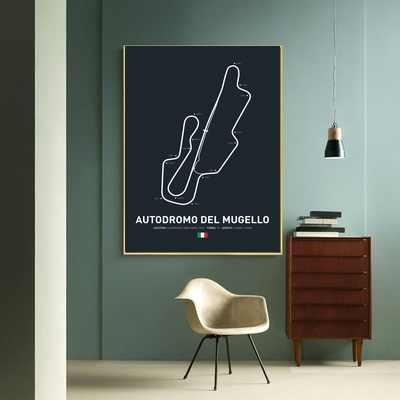 NT538-Poster-Prints-Ford-RS-Formula-1-Race-Car-Circuit-Park-Zandvoort-F1-Wall-Art-Canvas.jpg_q50.jpg