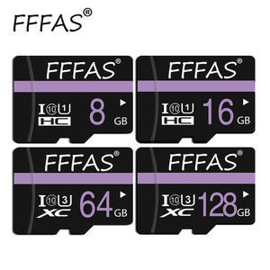 High speed class10 cartao de memoria 32GB memory card micro sd 128gb 64 gb 32gb 16gb 8gb micro sd card mini TF cards as gift