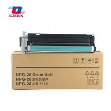 New compatible NPG 28 Drum Unit for Canon ir2016 2420 2422 2318 2320 Gpr-18 CEXV-14(China)