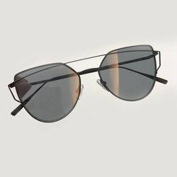 Солнцезащитные очки для женщин и мужчин, новые модные солнцезащитные очки для VIP клиентов 2020