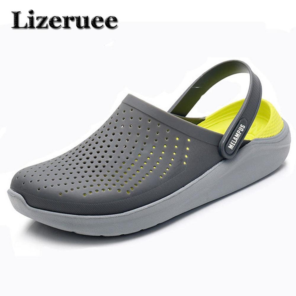 Summer Medical Slippers For Women EVA