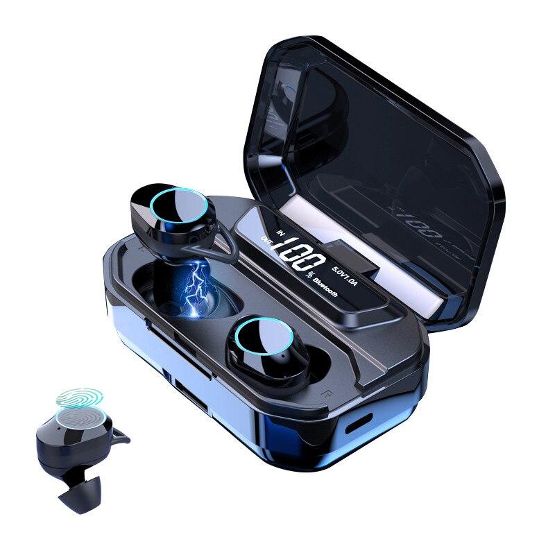 Musique Écouteur Pour Huawei Honor 10 9 Lite 8 8X Max 8C 7 7A 7X 7C 7S 6 6X 6A 6C Pro 5C 5A 5X V20 V10 20i 10i Bluetooth Casque