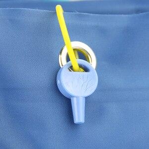 Image 4 - Yuwell 30L кислородная Подушка медицинская кислородная сумка медицинская транспортная сумка концентратор кислорода аксессуары генератора