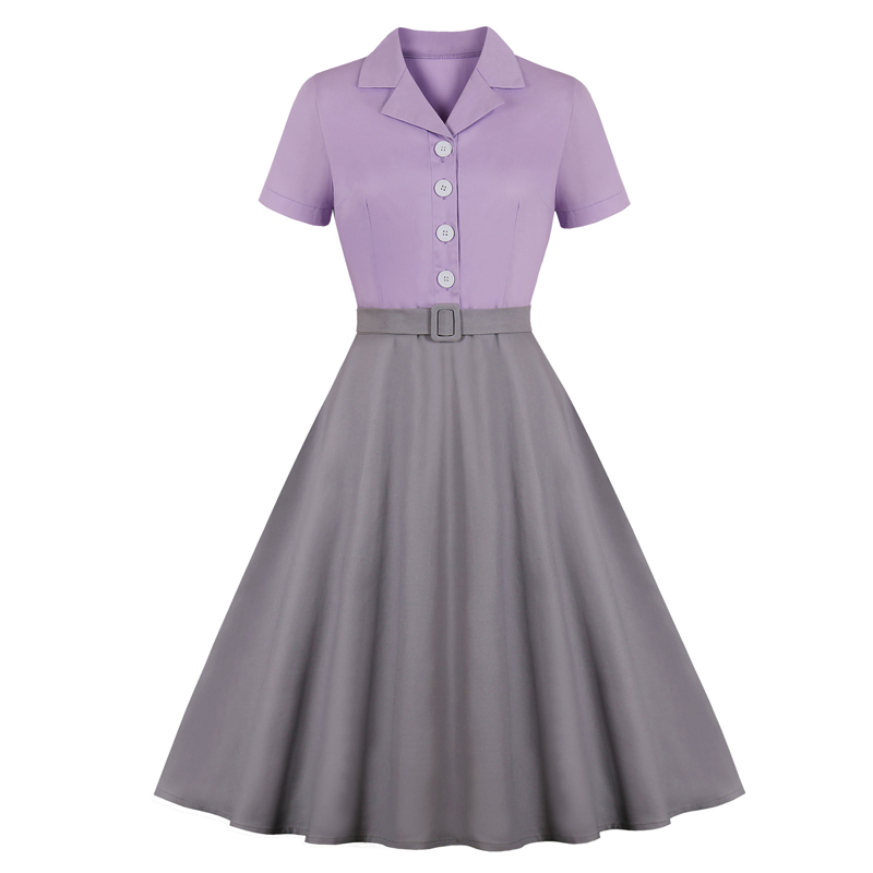 purple and grey (1)