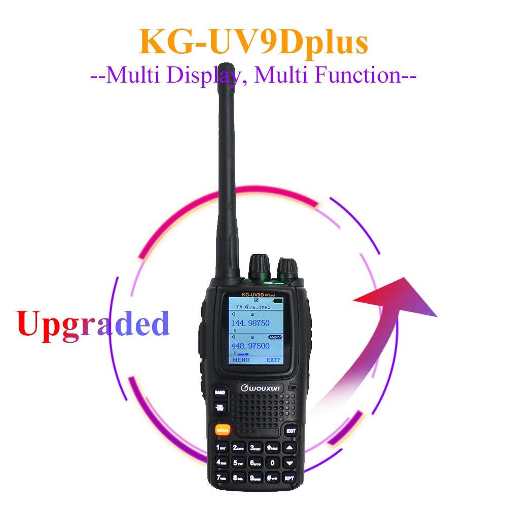 KG-UV9DPLUS_03