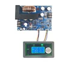 50V 20A 1000W Adjustable DIY Step-down Power Supply Module Constant Voltage