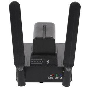 Image 3 - MPEG 4 H.264 Hd Draadloze Wifi Hdmi Encoder Ip Encoder H.264 Voor Iptv, Live Stream Uitzending, hdmi Video opname Rtmp Server