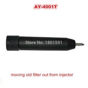 Image 5 - Kits de reparação injector combustível kits serviço para toyota lexus 4.3 3.0 3.5 v6 gs430 e300 sc430 ls430 com 100 pçs/saco frete grátis