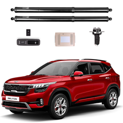 Per KIA Seltos elettrico portellone, gamba del sensore, automatico portellone, modifica dei bagagli, forniture automobilistiche