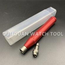 Horloge Gereedschap Te Release En Lock Oscillerende Gewicht Rotor Voor Eta 2892 & 7750 Horloge Bewegingen Horloge Montagegereedschap