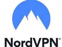 Nord Skyworth Express Tv Box Android Tv Box Smart Tv 4k Projector IPTV Spotify Netflix Youtube Hulu Google Streaming BBC Video