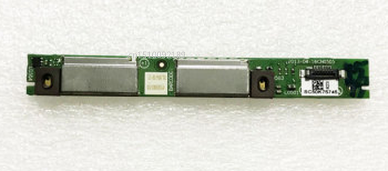 Free Shipping Original For Lenovo ThinkPad X260 CARDS MISC INTERNAL 01AW450 SC50K75745
