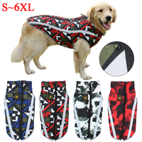 dog-jacket-large-breed-dog-coat-waterproof-reflective-warm-winter-clothes-for-big-dogs-labrador-overalls-chihuahua-pug-clothing