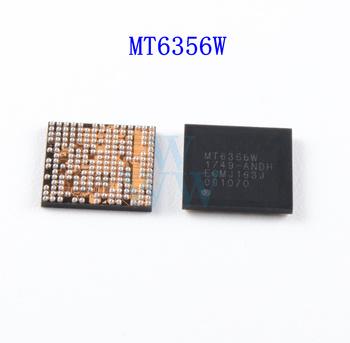 10 sztuk partia układ scalony IC układ scalony MT6356W układ scalony tanie i dobre opinie CN (pochodzenie) Samsung