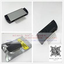 100% New original: STK433-090 STK433-100 STK433-130 STK433-870 STK442-730 STK443-530 - Audio power amplifier module