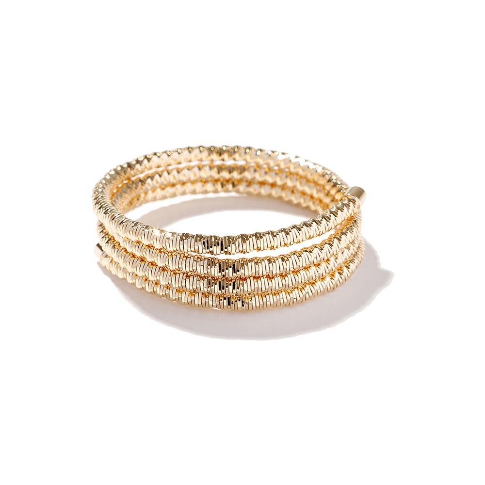 Jewelry Bracelet Exclaim for womens 035G2663B Jewellery Womens Bracelets Accessories Bijouterie