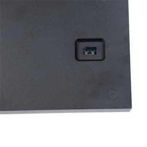 Image 4 - Idobao cnc アンのためのプロ 2 ミニポータブル 60% メカニカルキーボード陽極酸化アルミ足ネジシルバーグレー赤、黒