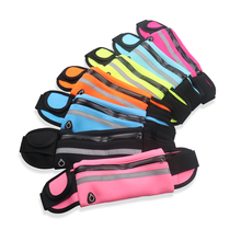 waist bag Belt Bag Running Waist sport running Cycling Phone Waterproof Holder Women belt
