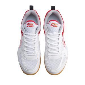 Image 5 - Vợt Cầu Lông Li Ning Nam Bóng Bàn Series Đệm Tập Luyện Lót Lý Ninh Giày Thể Thao Sneakers APTP001 YXT033