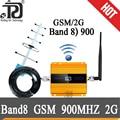 Gsm 900 МГц 2g усилитель сигнала для мобильного телефона 68дб повторитель усиления UMTS 900 МГц 3g Мобильный усилитель сигнала GSM 900 МГц 3g усилитель