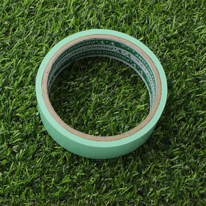 Bicycle Tape 10m Tubeless Rim Carbon Wheelset Tape For Mountain Bike Road Bicycle Accessorie Easy Installation Safe Tubeless Rim