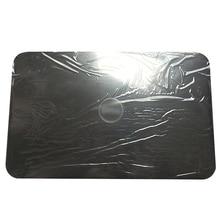 NEW LCD Back Cover/LCD Front bezel/Palmrest Upper Case/Bottom Base Bottom Case For DELL inspiron 15R 5520 7520 5525 M521R 0T87MC for dell chromebook 11 3180 3189 education lcd back cover case front bezel keyboard top bottom base