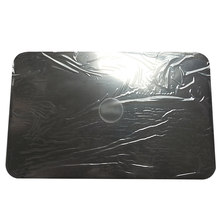 NOVO LCD Back Cover/LCD painel Frontal/Descanso de Mãos Caso Superior/Inferior Caso Base Inferior Para DELL inspiron 15R 5520 7520 5525 M521R 0T87MC