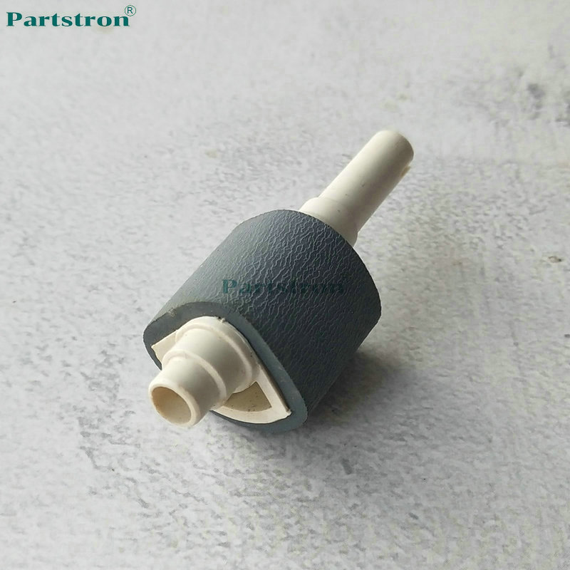 1Pc Paper Feed Pickup Roller JC73-00018A For  Use In Samsung ML 1210 1430 5100 4500 808 550 555P Printer Parts