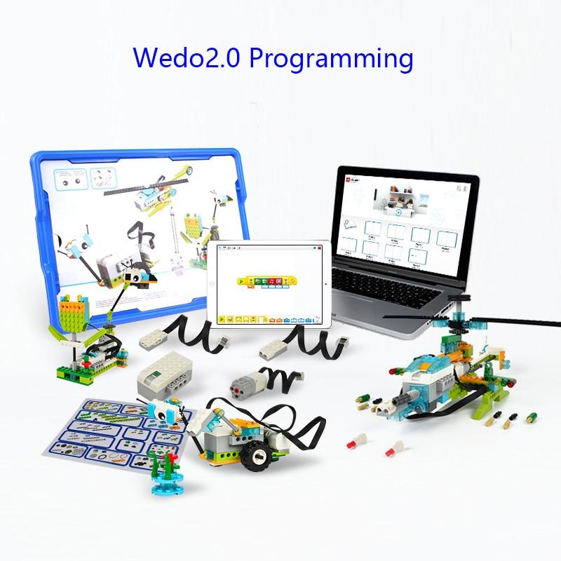 conjunto blocos de construcao compativel logoes 02