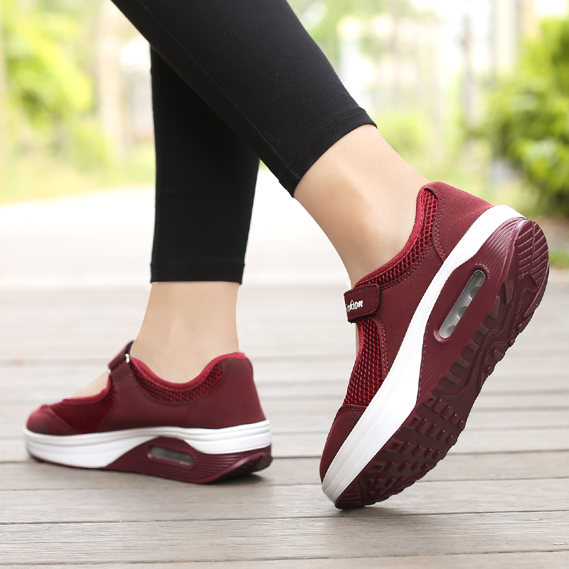Fashion Lightweight Pumps Shoes