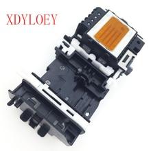 LK3211001 990 A4 печатающая головка для Brother 395C 250C 255C 290C 295C 490C 495C 790C 795C J410 J125 J220 145C 165C