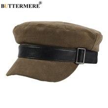 Наименование товара: баттермит военная шляпа в стиле ретро для