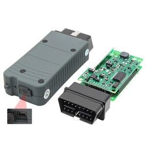 Image 3 - 높은 품질 전체 OKI 칩 5054A ODIS 5.2.6 5054A 6154 OBD2 WIFI 블루투스 스캐너 OBD 2 OBD2 자동차 진단 자동 도구 뜨거운 판매